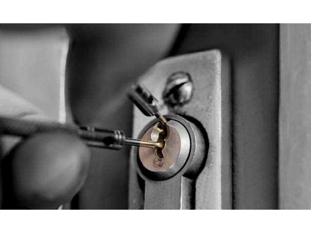 Finest Locksmithing Services – Locksmith Professionals