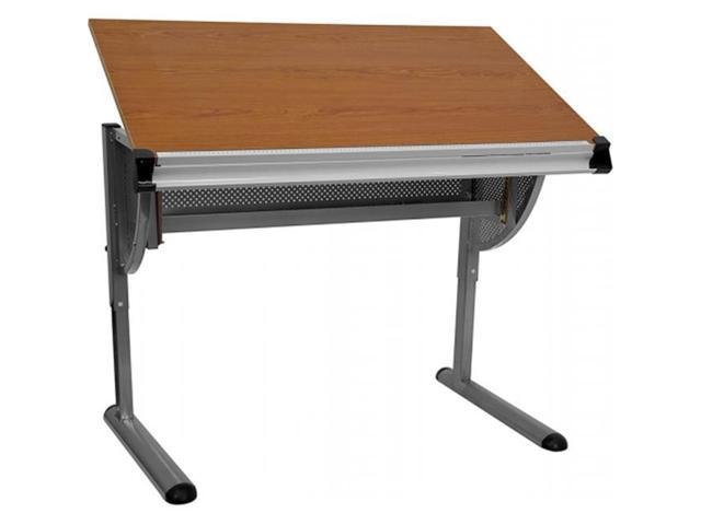 Kind Of Drafting Table