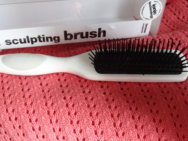 Best Hair Brush