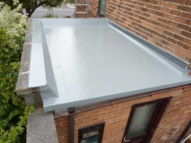 Upholding The Best For Roofing