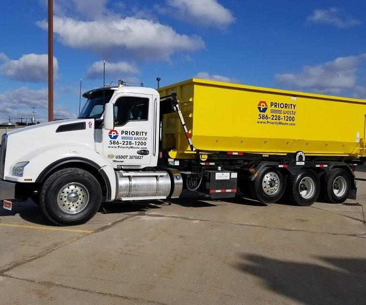 The Benefits of Dumpster Rental